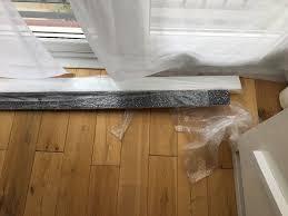 Black Sparkle Laminate Flooring Bn Strasse Noir Black Sparkle Kitchen Upstand Worktop Splash Back