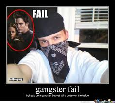 Real Gangster Meme - gangsta memes real gangster meme center brandens awesome
