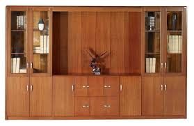 Wood File Cabinets by Office Furniture File Cabinets Crafts Home