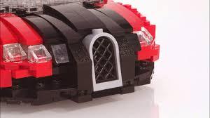 lego lamborghini aventador for sale bugatti veyron in lego