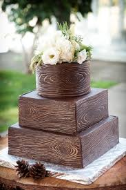 best 25 groom cake ideas on pinterest country grooms cake