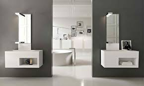 modern bathroom idea modern bathroom designs 2014 wpxsinfo