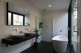 beautiful bathroom design beautiful bathroom design bathrooms unique small designs 10 top best