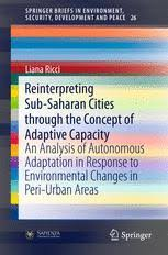 Moving From Coast To Interior Regions Of Sub Saharan Africa Cities Of Sub Saharan Africa Failed Or Ordinary Cities