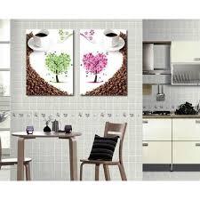 toile deco cuisine tableau deco cuisine design cool free tableau deco salon