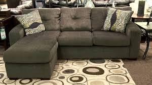 American Furniture Warehouse Sleeper Sofa American Furniture Sofas Furniture Decoration Ideas