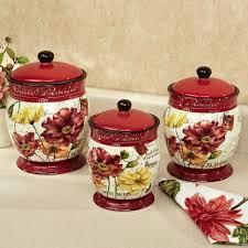 kitchen storage canisters sets vintage kitchen canisters ceramic canister sets magnus lind