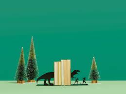 history lesson the aluminum christmas tree etsy journal