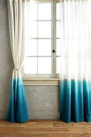 Blue And Orange Curtains Orange And Blue Curtains Lovable Blue And Orange Curtains And