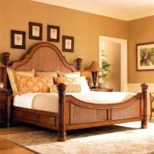unique bedroom decorating ideas bahama bedroom decorating ideas bedroom brown bed