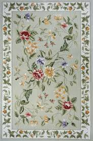wool hooked rugs country style rugs early colonial style by