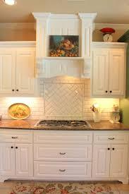 image result for tile splashback french provincial kitchen ideas ideas image result for tile splashback french provincial kitchen white tile backsplash kitchen