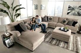 large sectional sofas cheap large sectional sofa lauermarine com