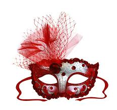 masquerade masks elizabeth silver decorated masquerade mask for