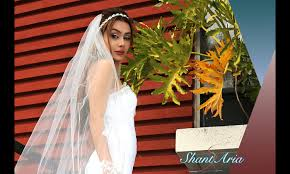 Wedding Dresses In Glendale Los by Welcome To Shantaria Website