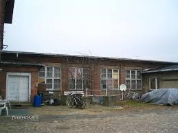 Doppelhaus Kaufen Haus Kaufen Lübz Mgr0052s Mecklenburg Vorpommern Finalhomes Eu