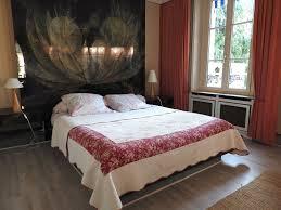 chambre d hote noisy le grand chambre d hote noisy le grand 50 images chambres d 39 hôtes le