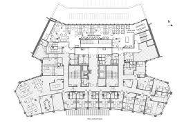 home design generator generator designagency archdaily floor plan loversiq
