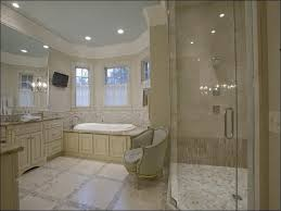 Very Small Bathroom Remodel Ideas Colors Best 25 Neutral Small Bathrooms Ideas On Pinterest Neutral Bath