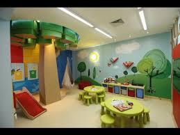 kids play room creative kids playroom ideas youtube