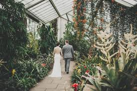a botanical inspired humanist wedding at kew gardens love my
