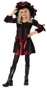 Stitch Halloween Costume U0027s Stitch Pirate Costume Kids Costumes