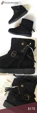 ugg australia boots sale germany best 25 black boots ideas on ugg style boots