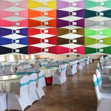 Multi Coloured Chairs by Online Buy Wholesale Plastic Banquet Chairs From China Plastic