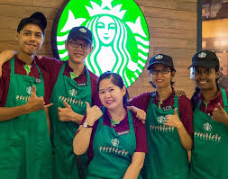 top 10 starbucks partner stories of 2016 starbucks newsroom