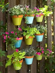 Garden Wall Ornaments by Garden Wall Decoration Ideas Floral Wall Floral Wall Art And