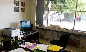 simple office design simple office design and refurbishment jen clark design