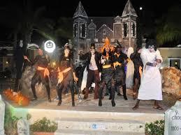 Halloween Entertainment - halloween u2013 here u0026 now the official blog of now resorts u0026 spas