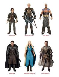 Jaime Lannister Halloween Costume Game Thrones Jaime Lannister Legacy Action Figure Lil Monsters