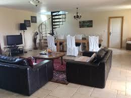 chambre d hote villedieu les poeles chambres d hôtes la poire grange chambres d hôtes villedieu les poêles