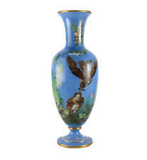 Old Vases Prices Antique Glasses Ebay