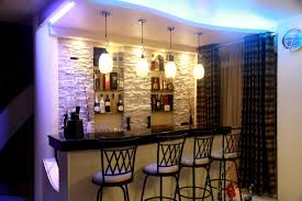 livingroom bar living room bar furniture design for home intended 17