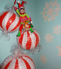 67 best elf sweets images on pinterest sweets elves and the o u0027jays
