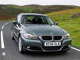 bmw car uk how to get the best deal on uk car insurance clickhowto