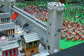 siege social lego lego fan event lisbon lyn miller lachmann