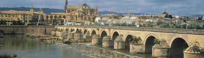 find cordoba hotels by marriott