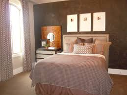 Home Depot Design Your Own Room Home Depot Paint Design Style Home Design Interior Amazing Ideas