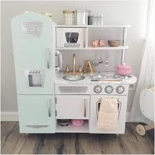 Play Kitchen Ideas Kidkraft Vintage White Kitchen Get Best 25 Kidkraft Kitchen