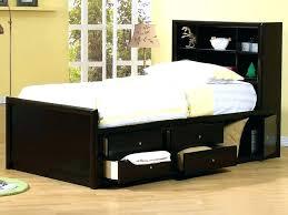 queen size mattress set queen size mattress sheet set grey