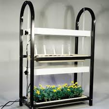 Grow Lights For Plants All Grow Lights Plant Stands For Indoor Plants U2013 Harris Seeds