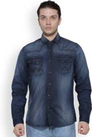 shirts for men buy men u0027s shirts online at best prices in india