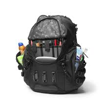 Kitchen Sink Oakley Review Oakley Kitchen Sink Bag Review Hum Home Review