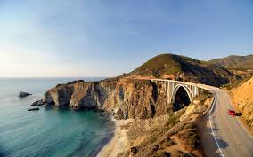 you can still take a big sur road trip this year here s how