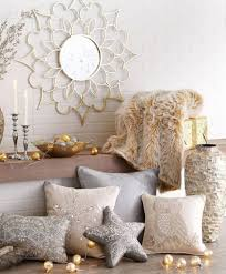 100 home decor stores vancouver home decor canada design