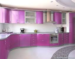 purple cabinets kitchen purple and gray kitchen huetour club