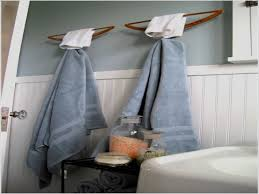 Bathroom Towel Hook Ideas Small Bathroom Towel Hook Ideas Bathroom
